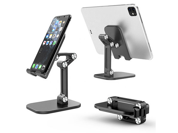 Apex Phone & Tablet Stand
